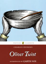 Oliver Twist Pdf Indonesia